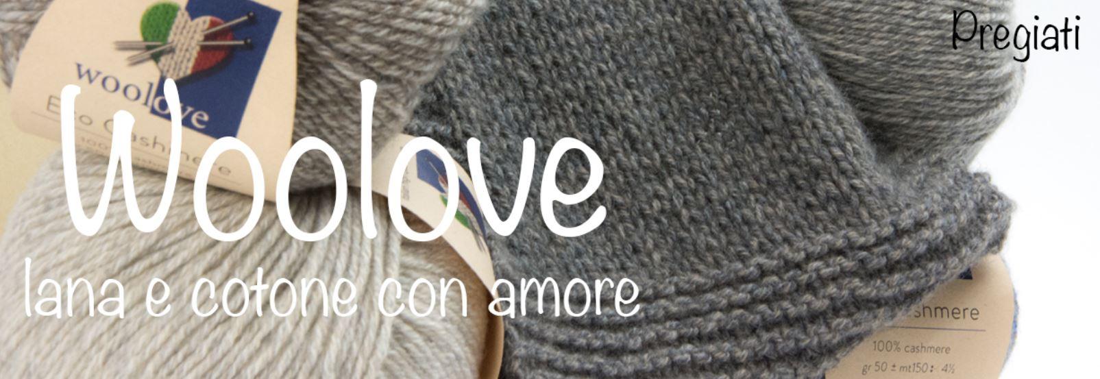 Katrincola yarn - prodej přírodních pletacích přízí 9002562da2
